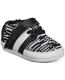 Baby Boys Mini Mason Shoes