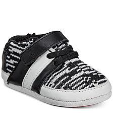 Robeez Baby Boys Mini Mason Shoes
