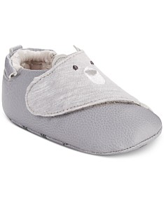 f34c44c612cc3 Baby Shoes - Macy's