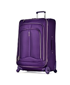 """Olympia USA Marion 29"""" Expandable Large-Size Spinner"""