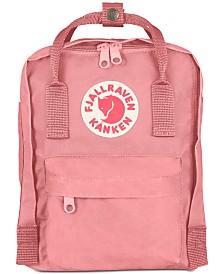 Fjällräven Kanken Mini-Backpack