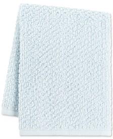 Caro Home Layla Wash Towel