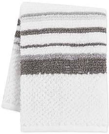 Caro Home Tuscon Wash Towel