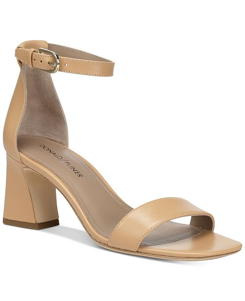 Donald Pliner Vanesa Dress Sandals