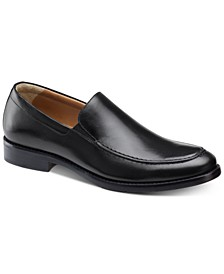 Men's Halford Venetian Loafers