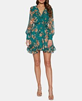 7e9917865 Easter Dresses: Shop Easter Dresses - Macy's