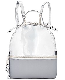 Candace Mini Backpack