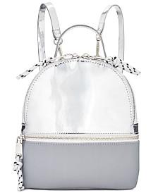 Steve Madden Candace Mini Backpack