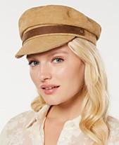 6aad6d00b1277 newsboy cap - Shop for and Buy newsboy cap Online - Macy s