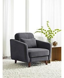 Sierra Collection Armchair