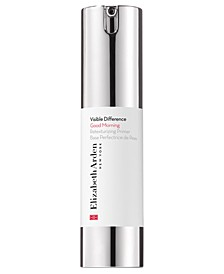 Visible Difference Good Morning Retexturizing Primer, 0.5 fl. oz