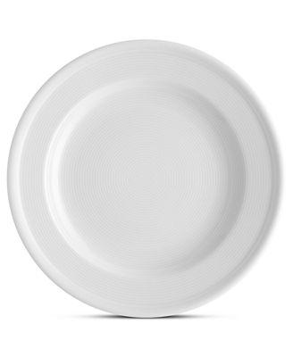 THOMAS by Rosenthal Dinnerware, Loft Trend Rim Salad Plate