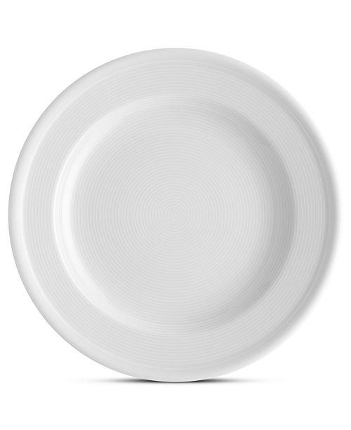 Suite Bebe THOMAS by Rosenthal Dinnerware, Loft Trend Rim Salad Plate