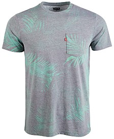 Levi's® Men's Foliage T-Shirt