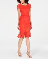 1e8d74a3e6 vestidos de fiesta - Shop for and Buy vestidos de fiesta Online - Macy s