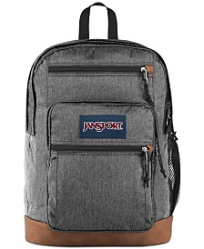 Jansport Men's Cool Student Backpack