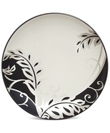 Noritake Colorwave Plume Plate
