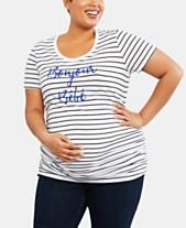 fdeb6b942 Motherhood Maternity Women's Clothing Sale & Clearance 2019 - Macy's