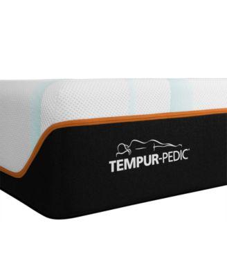 TEMPUR-LuxeAdapt 13