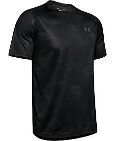 761cfcea2da2f Mens T-Shirts - Mens Apparel - Macy's