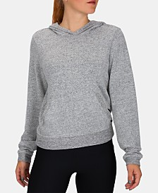 Hurley Juniors' Chill Fleece Hoodie
