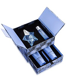 Mugler ANGEL Luxury 4-Pc. Gift Set