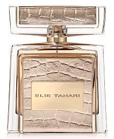 Elie Tahari Eau de Parfum Spray, 3.4-oz
