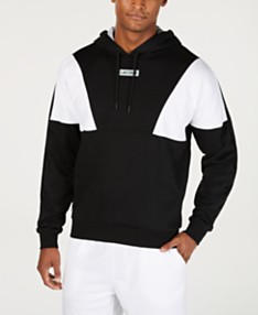 c05c4c25a Lacoste - Men's Clothing - Macy's