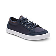 Toddler, Little, & Big Boys Deckfin Junior Sneaker