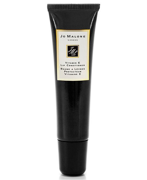 Jo Malone London Vitamin E Lip Conditioner, 0.5-oz.