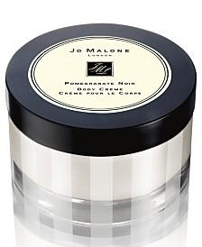 Jo Malone London Pomegranate Noir Body Crème, 5.9-oz.