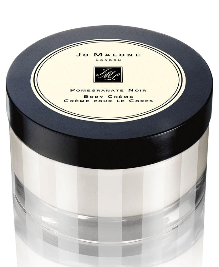 Jo Malone London - Pomegranate Noir Body Crème, 5.9-oz.