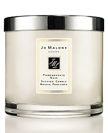 Jo Malone London Pomegranate Noir Deluxe Candle, 21.1-oz.