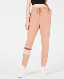 Free People Movement Dream Catcher Jogger Pants