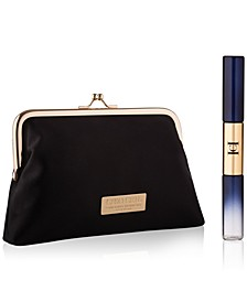Receive a Free 2-Pc. gift with any large spray purchase from the Carolina Herrera Bad Boy fragrance collection