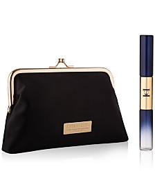 Receive a FREE 2-Pc. gift with any $125 purchase from the Carolina Herrera Good Girl fragrance collection