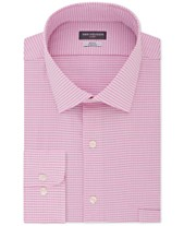 19d5746cd93f3 Van Heusen Men s Big   Tall Flex Classic Regular-Fit Stretch Wrinkle-Free