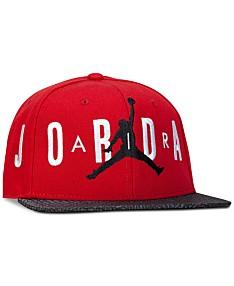 15c98151b Jordan Kids Activewear - Macy's