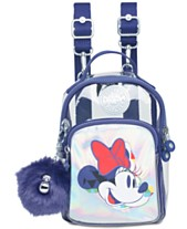 953a95fd7 Kipling Disney's®Minnie Mouse Alber 3-in-1 Convertible Bag Backpack