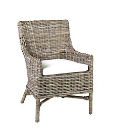 Ruth Occasional Chair