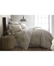 Southshore Fine Linens Boutique Chic Sweetbrier Cotton Comforter and Sham Set, Twin/Twin XL