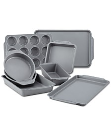 Farberware Nonstick 8-Pc. Bakeware Set
