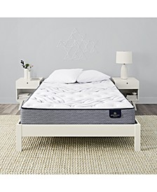 "Perfect Sleeper Kleinmon II 11"" Firm Mattress Collection"