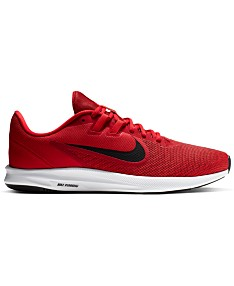 b59fb5ffc830f Nike Men's Downshifter 9 Running Sneakers from Finish Line
