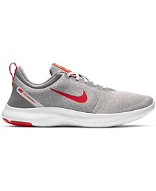 9e85eae94513 Nike Men s Flex Experience RN 8 Running Sneakers from Finish Line