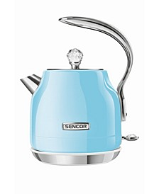 1.2L Electric Kettle