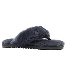 Women's Amelia Slipper
