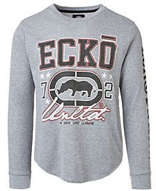 Men's Ecko Allstar Thermal