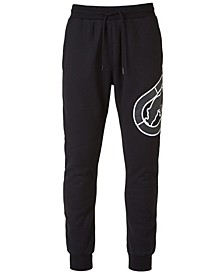 Men's Winning Thermal Sherpa Jogger