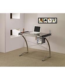 Palmdale Artist Drafting Table Desk